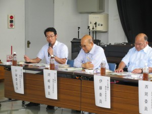 西日本農業研究センター(福山)