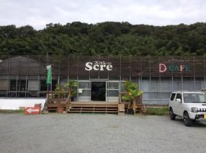 scre1